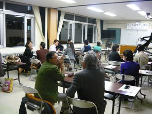 ビジネスマナー講座.JPG