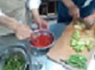 季節の料理教室.JPG