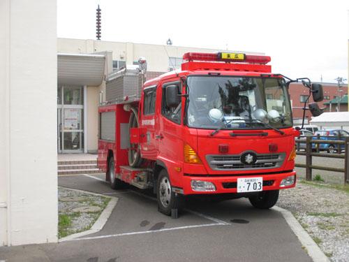 消防訓練3.jpg