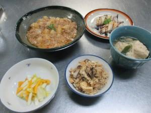からだに優しい料理教室② (11)
