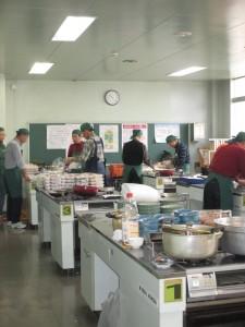 調理 (4)