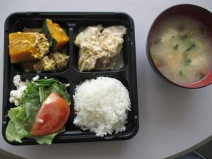 からだに優しい料理④ (8)