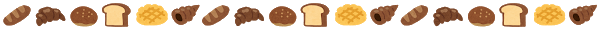 line_pan_bread