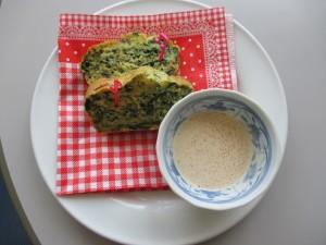 からだに優しい料理教室① (12)