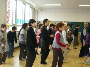 ディスコダンス・ラブ (4)