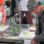 お料理ビギナー教室② (3)
